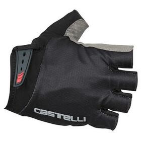 Castelli Entrata Gloves Kinder black